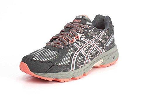 Best Walking Shoe For Trails: ASICS Women's Gel-Venture 6