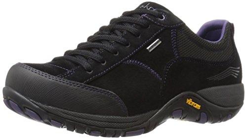 Dansko Women's Paisley Walking Shoe