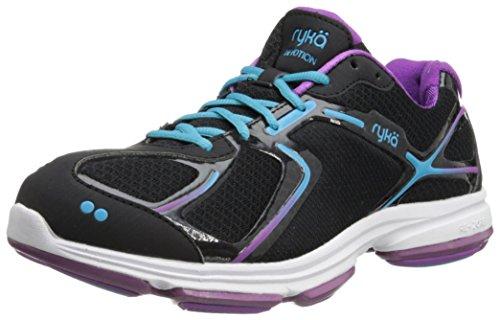 Best Athletic Walking Shoe: RYKA Women's Devotion