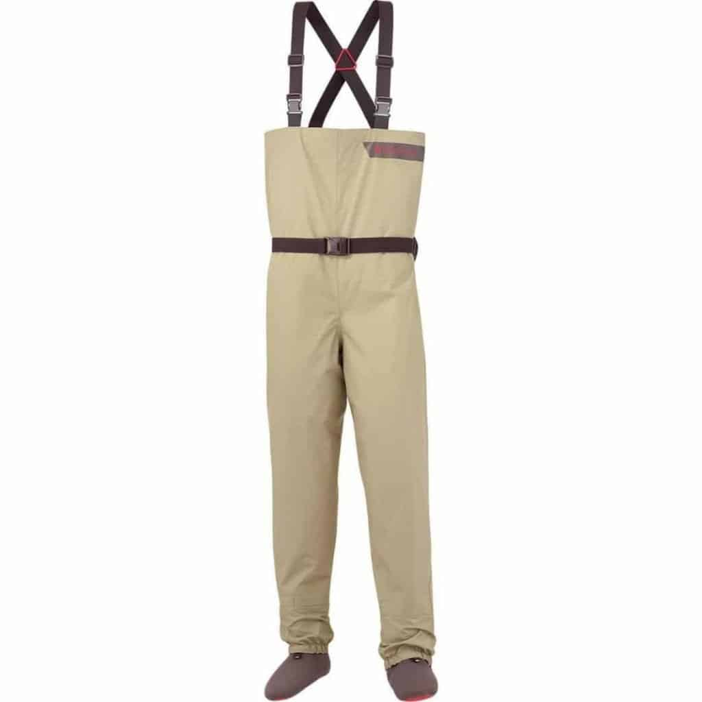 Redington Crosswater Fishing Waders