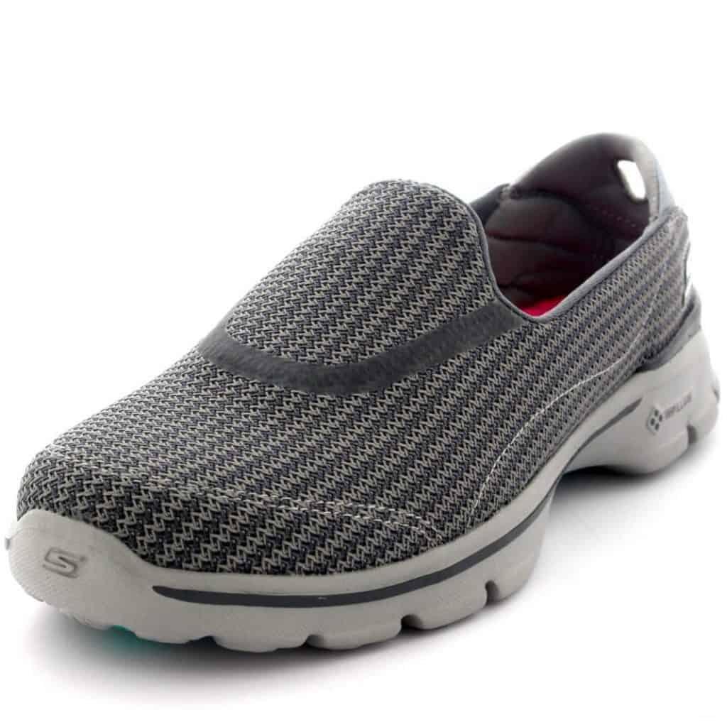 Best Shoes In Kuwait