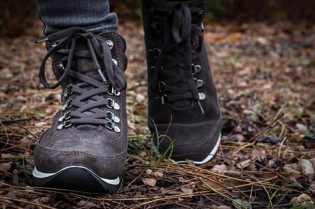 Where You Should Buy Your Walking Shoes From