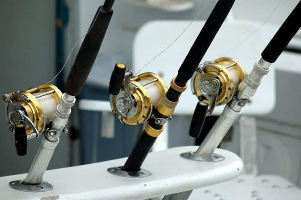 Humminbird Helix 5 Chirp GPS G2 Fish Finder Review