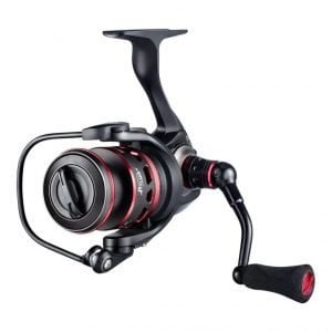 Best Lightweight Spinning Reel - Piscifun 3000 Carbon Fiber Spinning Reel