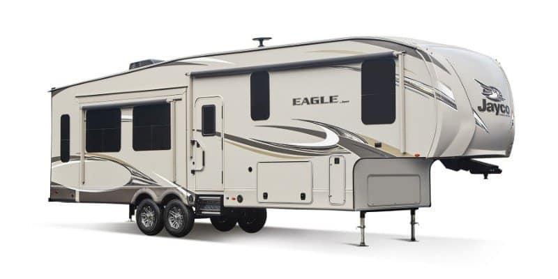 3901 Eagle18 321RSTS frtEXT