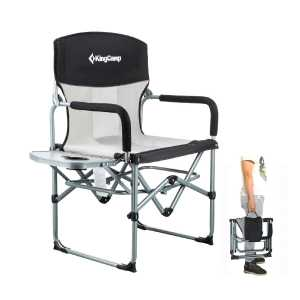 Folding Camping Chair