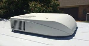 best quiet rv air conditioners