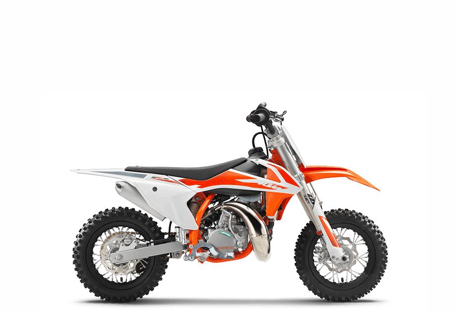 pho bike 90 re