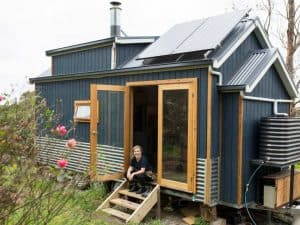 Can I Put a Tiny House on My Property? All the State Laws