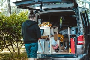 RV Must-Haves