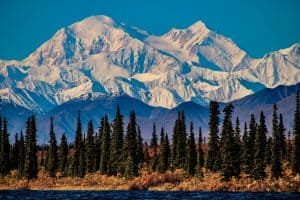 What Is The Cost Of A Remote Off-Grid Cabin In Alaska