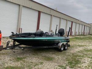 Are Astro Boats Any Good