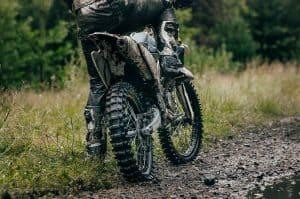 Dirt Bikes for Beginners