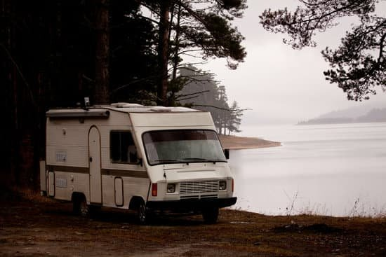 What is Considered High Mileage for an RV?